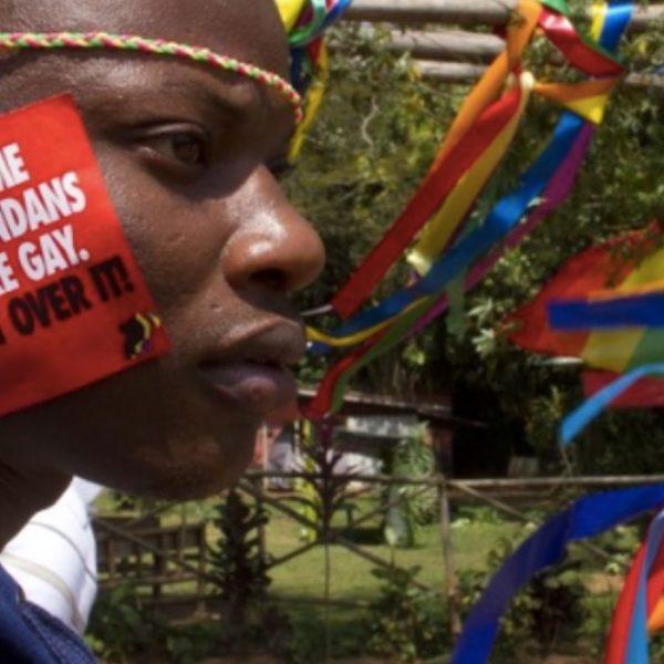 diritti gay africa