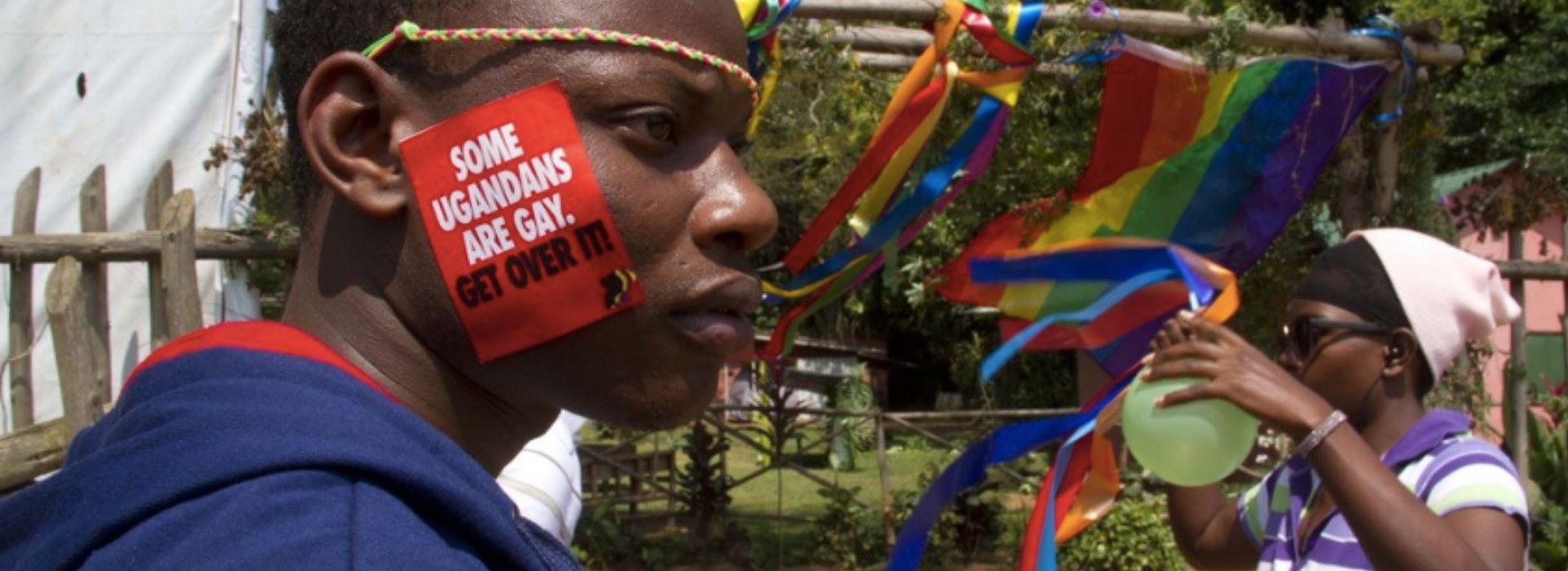 Medio Oriente gay incontri siti sito di incontri gratuito per i sopravvissuti al cancro